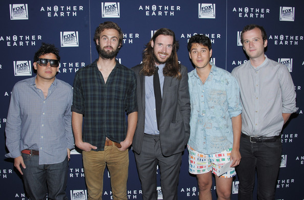 """""""Another Earth"""" New York Premiere - 19 of 54"""