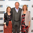Ruth Sheen Another Year - Photocall:54th BFI London Film Festival