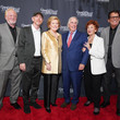 Anson Williams Garry Marshall Theatre's 3rd Annual Founder's Gala Honoring Original 'Happy Days' Cast