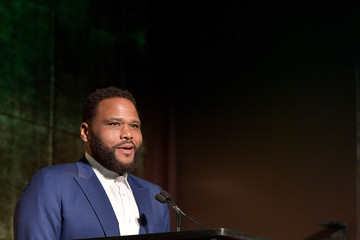 Anthony Anderson National Action Network's Keepers Of The Dream Awards