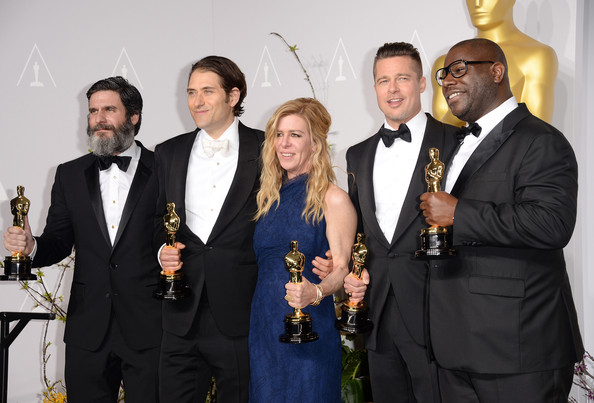 Academy Award for Best Picture  Wikipedia