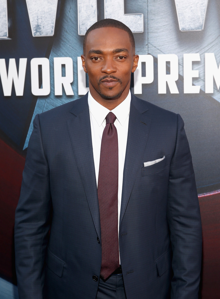 http://www2.pictures.zimbio.com/gi/Anthony+Mackie+World+Premiere+Marvel+Captain+gsIKSVEdc3Fx.jpg