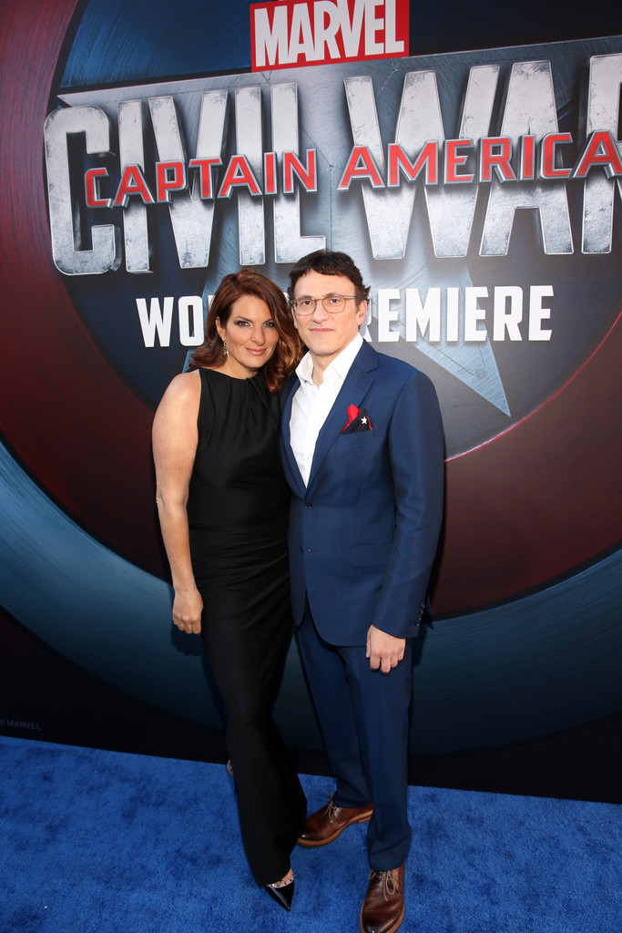 http://www2.pictures.zimbio.com/gi/Anthony+Russo+World+Premiere+Marvel+Captain+VJ5b_PLVyMNx.jpg