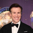 Anton Du Beke Strictly Come Dancing 2017 - Red Carpet Launch