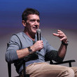Antonio Banderas 31st Annual Palm Springs International Film Festival - Talking Pictures Screening 'Pain And Glory'