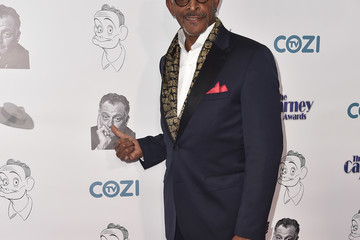 Antonio Fargas 3rd Annual Carney Awards - Arrivals