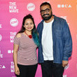 Anurag Kashyap Film Independent's The New Wave - Anurag Kashyap In Conversation