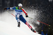 Bode Miller: Last Shot at Record 4th Olympic Alpine Medal