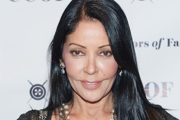 apollonia kotero facebookapollonia kotero twitter, apollonia kotero instagram, apollonia kotero 2015, apollonia kotero death, apollonia kotero age, apollonia kotero net worth, apollonia kotero daughter, apollonia kotero purple rain, apollonia kotero now, apollonia kotero feet, apollonia kotero 2016, apollonia kotero ethnicity, apollonia kotero facebook, apollonia kotero measurements
