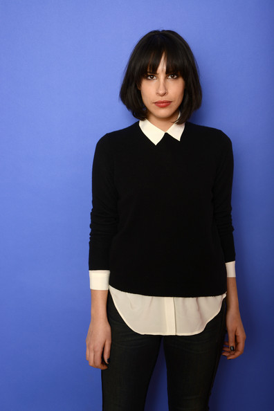 desiree akhavan trans