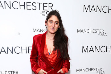 "Arden Wohl Louis Vuitton Presents A Special Screening Of ""Manchester By The Sea"""
