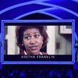 Aretha Franklin 25th Annual Screen Actors Guild Awards - Show