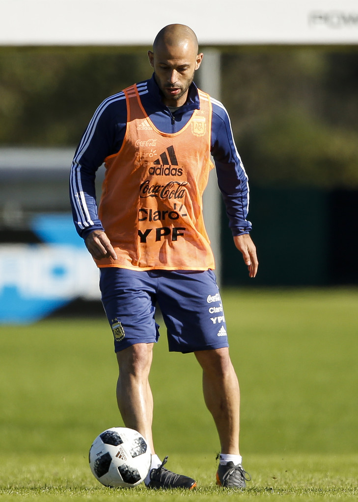 [Imagen: Argentina+Training+Session+RC3pTBCDVdMx.jpg]