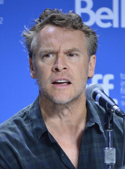 tate donovan teeth