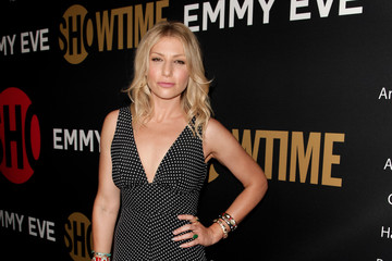 Ari Graynor Showtime Emmy Eve Party - Arrivals