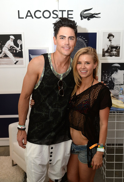 Are Vanderpump Rules couple Ariana Madix and Tom Sandoval still together