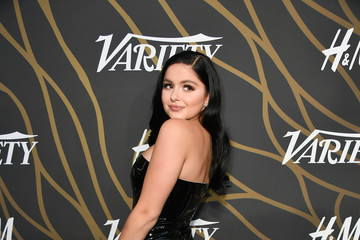 Ariel Winter Variety Power of Young Hollywood - Arrivals