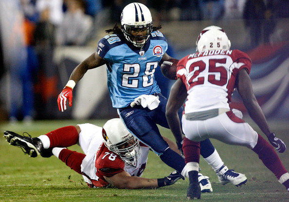 Arizona+Cardinals+v+Tennessee+Titans+Xq-