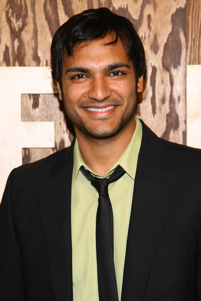arjun gupta wikipediaarjun gupta instagram, arjun gupta birthday, arjun gupta wiki, arjun gupta gif, arjun gupta actor wiki, arjun gupta wikipedia, arjun gupta bio, arjun gupta height, arjun gupta biography, arjun gupta facebook, arjun gupta date of birth, arjun gupta weight, arjun gupta imdb