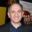 Armando Iannucci Premiere Of IFC Films' 'The Death Of Stalin' - Arrivals