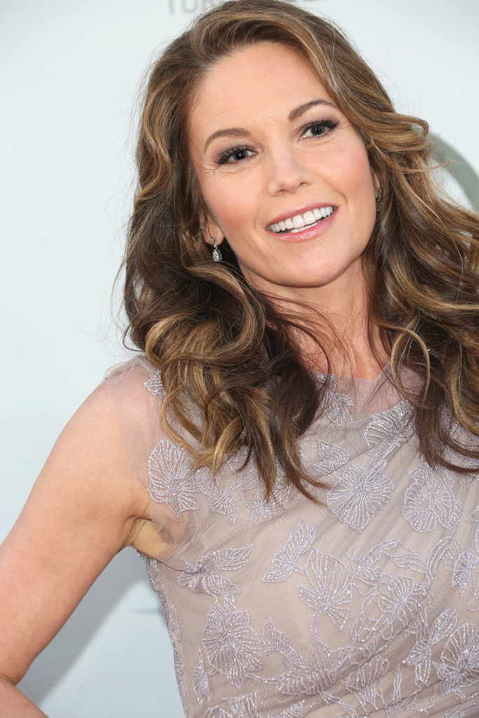 Diane Lane Photos Photos Arrivals At The Afi Life