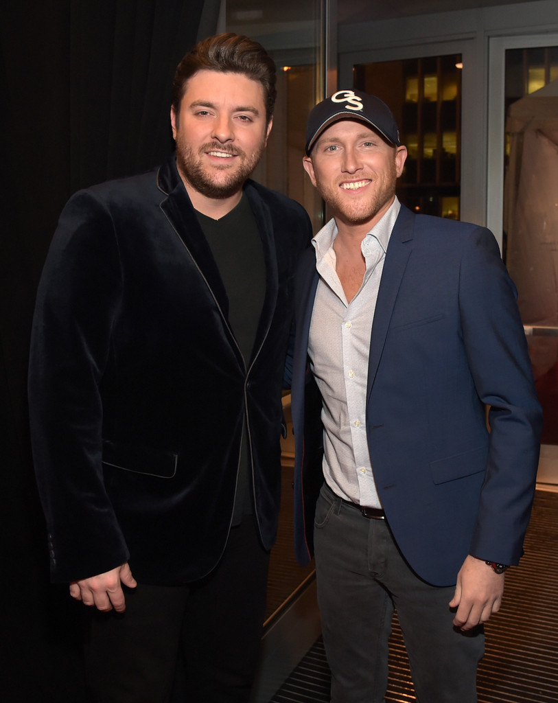 Chris Young Cole Swindell Photos - Zimbio