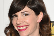 Actress Carrie Brownstein attends the 4th Annual Critics' Choice Television Awards at The Beverly Hilton Hotel on June 19, 2014 in Beverly Hills, California.