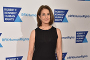 Actress Debra Winger attends the RFK Ripple Of Hope Gala at Hilton Hotel Midtown on December 16, 2014 in New York City.