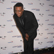 Arsenio Hall 18th Annual Mark Twain Prize for Humor