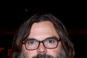 Jack Black Photos Photo