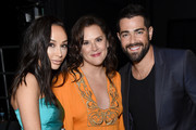Jesse Metcalfe Photos Photo