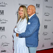 Arthur Elgort The Daily Front Row 8th Annual Fashion Media Awards