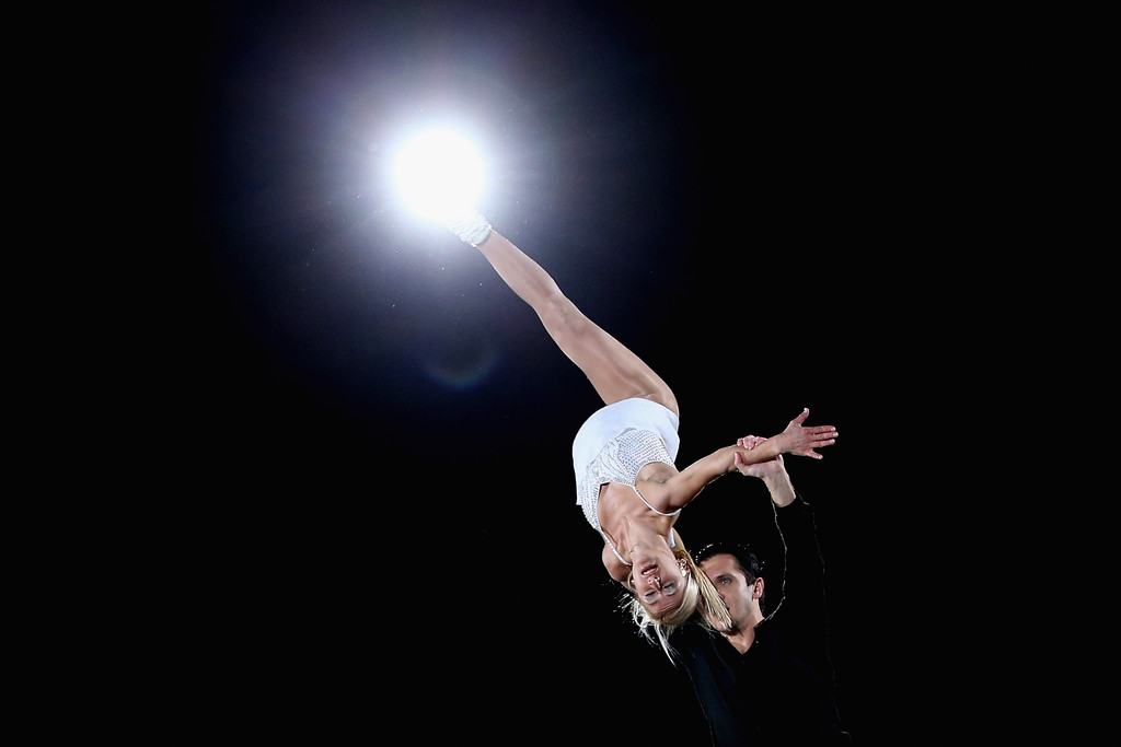 volosozhar trankov dating Volosozhar and trankov are the had won every olympic gold medal dating back to 1964 but couldn't grand prix final is a sweet olympic preview for skaters.