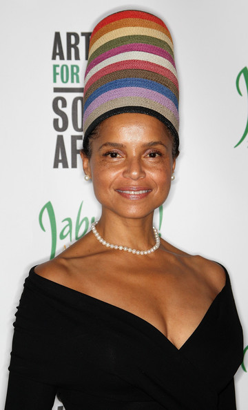 victoria rowell wiki