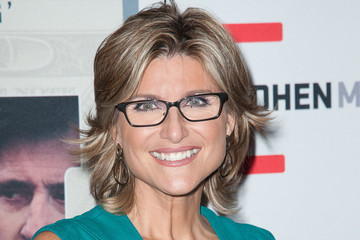 ... on this picture ashleigh banfield hairstyle casual short straight