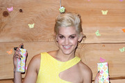'Ashley by Ashley Roberts' Fragrance Launch