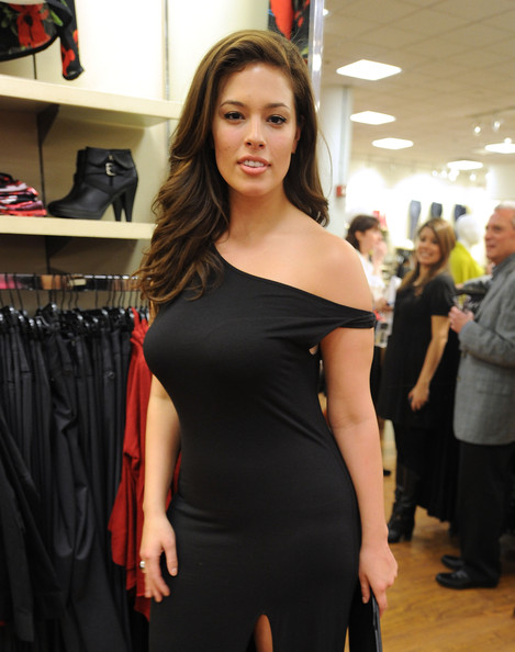 """Lane Bryant Hosts Joe Zee For A Special Viewing Of """"All On The Line"""""""