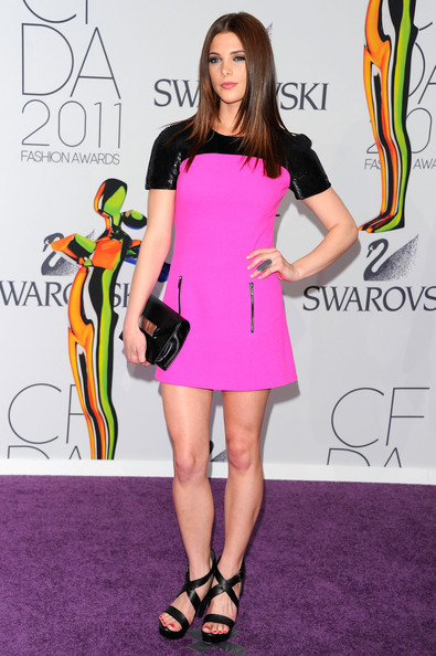 Ashley+Greene+2011+CFDA+Fashion+Awards+Arrivals+Fc1-lEB9SIal dans acteurs du film