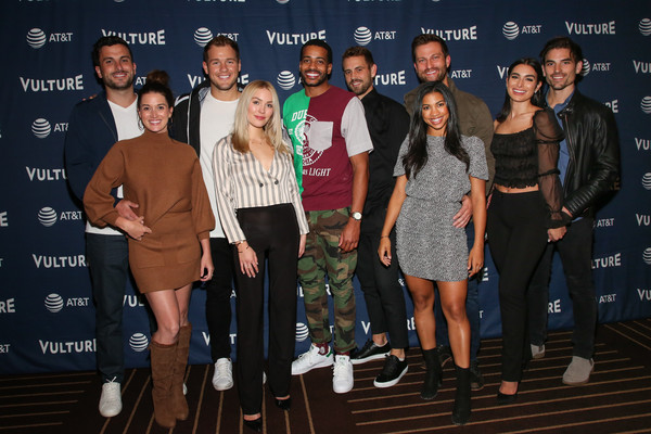 Vulture Festival Los Angeles 2019 - Day 1