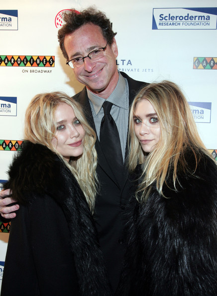 http://www2.pictures.zimbio.com/gi/Ashley+Olsen+2010+Cool+Comedy+Hot+Cuisine+vFQ4Hr_cn_ll.jpg