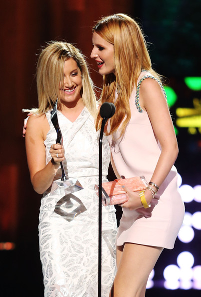 Ashley Tisdale[3] - Page 37 Ashley+Tisdale+2014+Young+Hollywood+Awards+Yh2uVO-_4wdl