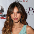Kelsey Asbille Photos