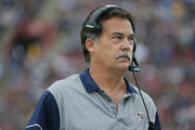 Jeff Fisher Photos Photo