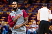 J.R. Smith Photos Photo