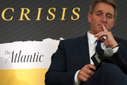 Jeff Flake Photos Photo