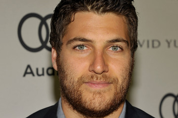 adam pally late night