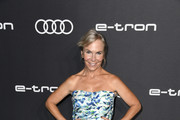 Marti Noxon is seen as Audi celebrates the 71st Emmys at Sunset Tower on September 19, 2019 in Los Angeles, California.