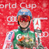 Mikaela Shiffrin of USA takes 1st place during the Audi FIS Alpine Ski World Cup Women's Giant Slalom on December 28, 2016 in Semmering, Austria