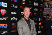Scott Mills Photos Photo