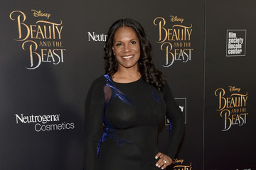 Audra McDonald Disney's 'Beauty And The Beast' Product Showcase
